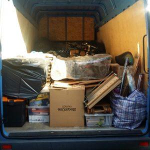 перевозка вещей, переезды
